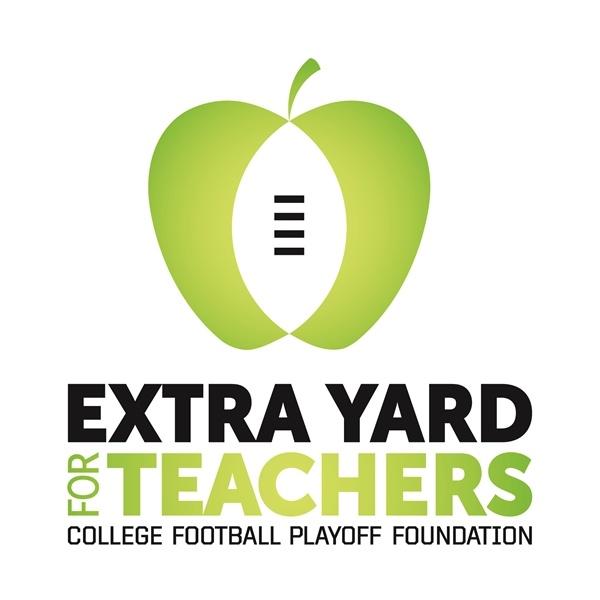 CFP_Extra_Yard_For_Teachers_With_Text.jpg