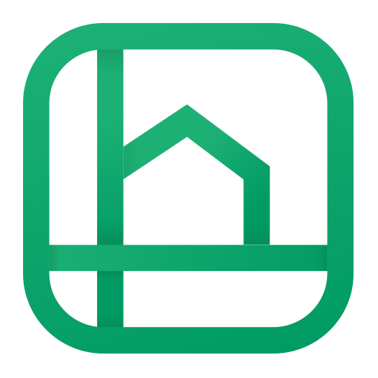 Icon_full_color_green_padding.png